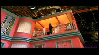 "Виктория Джастис, HD] *NEW* Victorious - ""Beck Falls for Tori"" Official Promo"