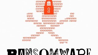 Ransomwear Explained