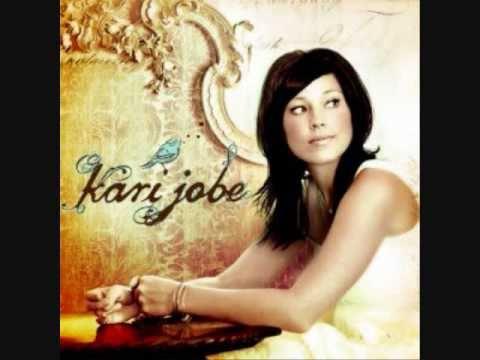 I'm Singing - Kari Jobe