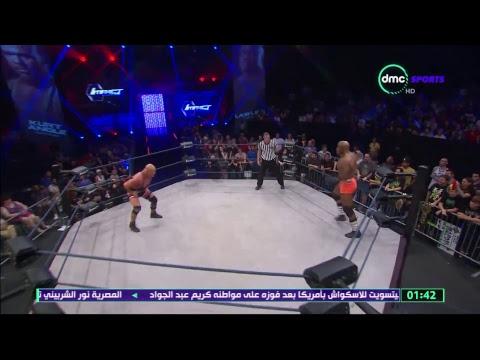 البث المباشرلقناة dmc SPORTS HD