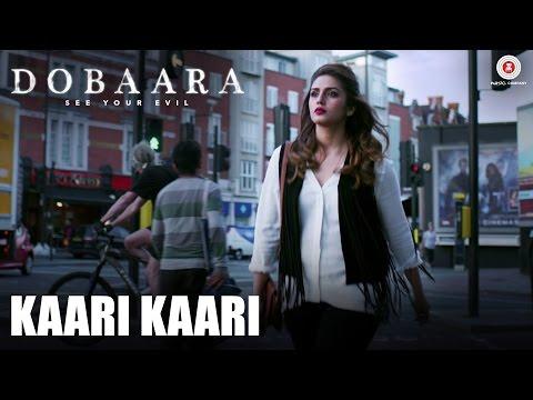 Kaari Kaari  Arko , Asees Kaur