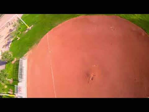 fpv-formation-flying-old-silver-bowl-las-vegas