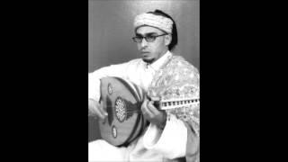 تحميل اغاني mustapha dellagi jéni lmérsoul 1999 مصطفى الدلاجي جاني المرسول MP3
