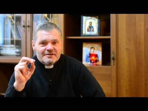 Спасская церковь телефон