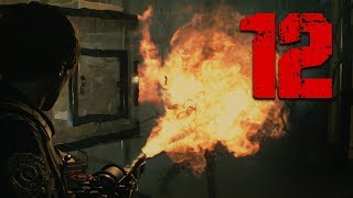 Another NEW Weapon That We NEED! - Resident Evil 2 Remake Full Walkthrough Part 12 (RE2 Leon)