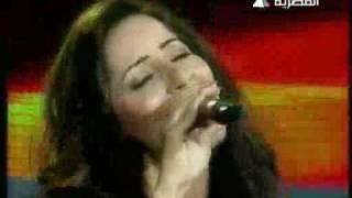 مشاعل - قلبي دليلي   Mashael - Qalbi Dalily تحميل MP3
