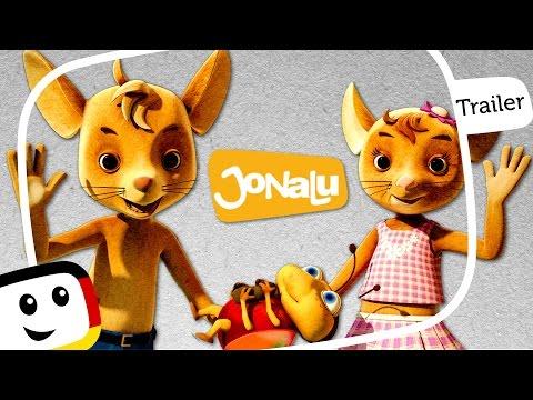 JoNaLu online