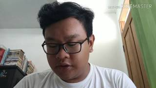 Vlog Project 2