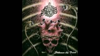THE ABYSS - SUMMON THE BEAST FULL ALBUM 1996