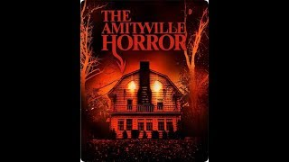 The Amityville Horror 2005 documentary TV special  Ed & Lorraine Warren