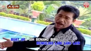 Meggi Z - Benang Biru [Official Music Video]