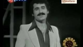 Ibrahim Tatlises - Ayaginda Kundura (TRT)