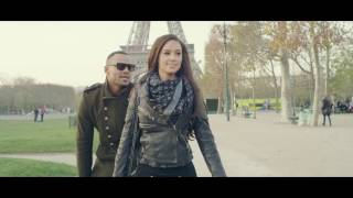 DJ R'AN   Kiss Kiss Ft.Mohombi & Big Ali & Willy William (Video Official Mix)
