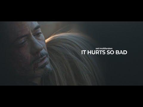 Fájó fájdalom a vállízületben diszlokáció után