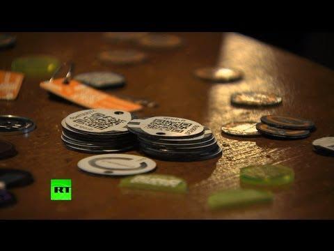 Все о биткоине и криптовалютах для начинающих