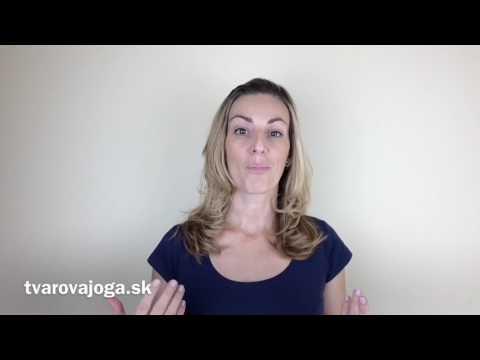 Ozbrojené suisse proti stárnutí