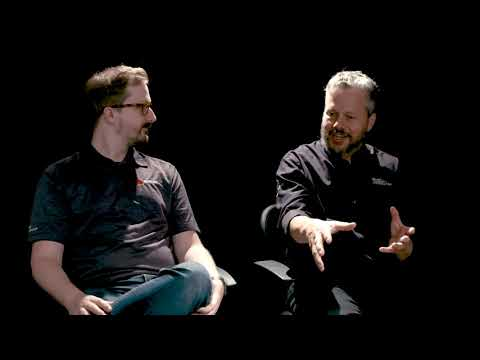 Red Hat Tech Talk on Certifications, RHEL8, and Frequently Asked ...