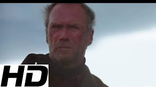 Unforgiven • Claudia's Theme • Clint Eastwood & Lennie Niehaus