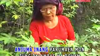Virgo Trio - Anju Ma Inang Parumaen Mon