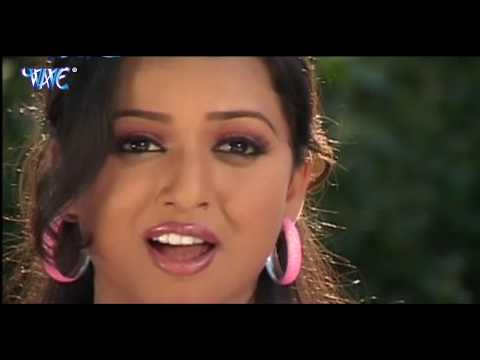 #Best Scene In Laila #Video 2019 - Baganiya Geet - Chaybaganiya Best - Baganiya Hits Zubeen Hits