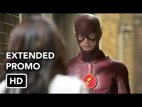 The Flash 1.12 (Preview)