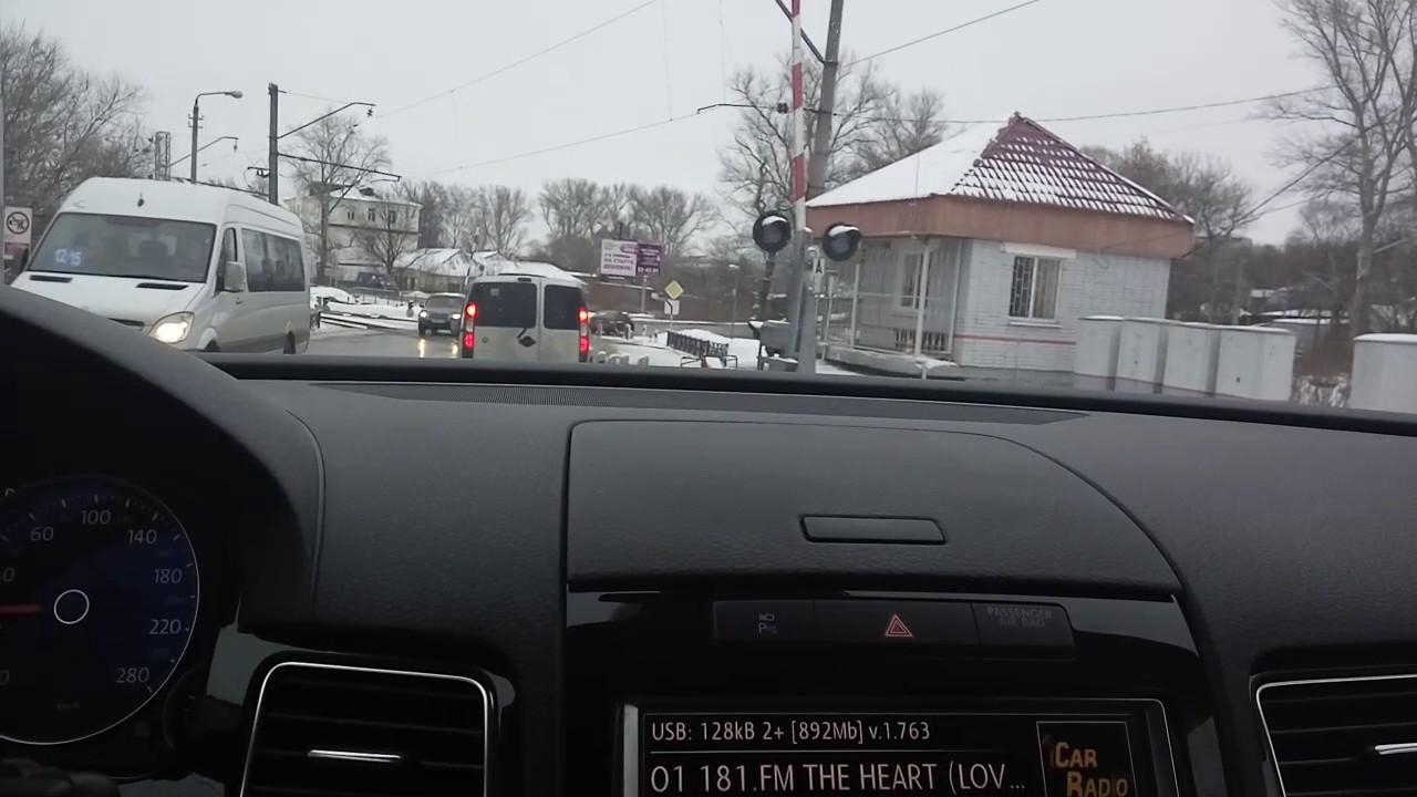 Интернет радио в автомобиле без телефона