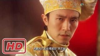 movies-hdphim-hai-chau-tinh-tri-thanh-an-moi-nhat