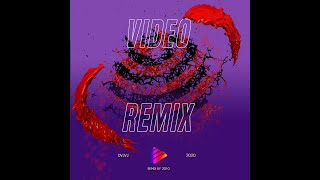 That's What Love Can Do (Hot Tracks Remix)   Boy Krazy