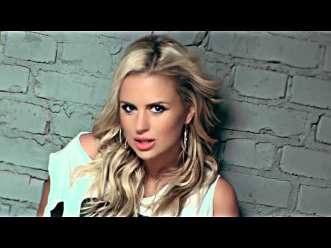 Анна Семенович - Такси (official video)