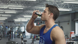 Complete Nutrition - NX6 Commercial 30 second
