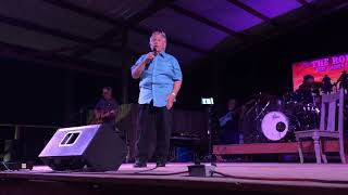 John Conlee - A Lot Of Things Different