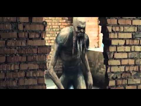 S.T.A.L.K.E.R. КЛИП 2015 история из преисподней