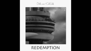"Celia Inside - ""Redemption"" (Drake Cover)"