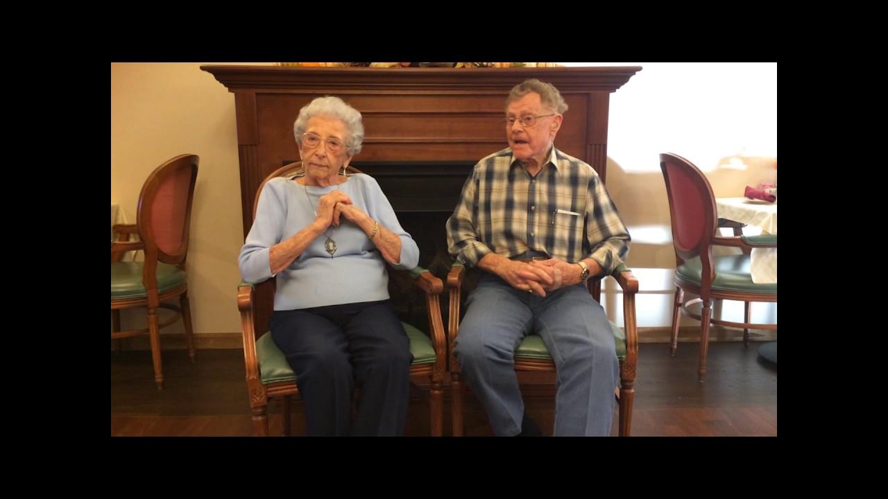 Village Manor Bingocize Video Preview