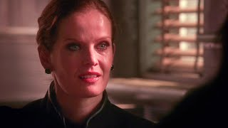 """Zelena: """"I'm His Only Weakness"""" (Once Upon A Time S5E17)"""