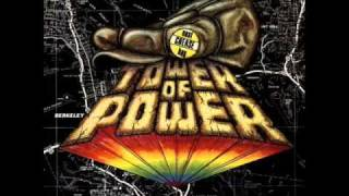 Tower Of Power - The Skunk, The Goose, & The Fly (1970)