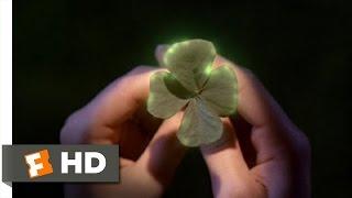 Leprechaun (11/11) Movie CLIP - Four-Leaf Clover (1993) HD