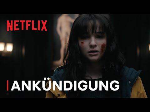 Dark Season 3 Announcement