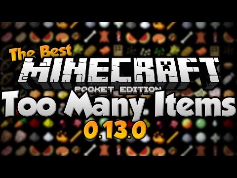 Видео Master for Minecraft-Launcher