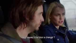 Trailer VOSTFR - #2
