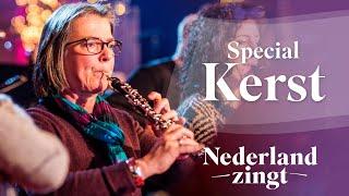Nederland Zingt Special: Kerst