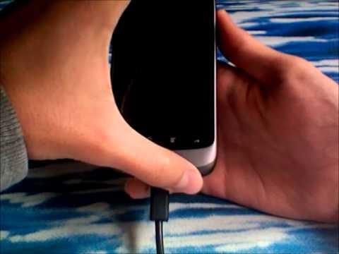 Video of Simply Lockscreen