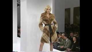 Dolce & Gabbana Fall 1995 Fashion Show (full)