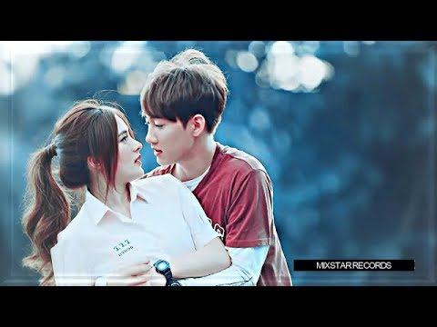 Download Enna Sona Sensational Love Story 2018 Love Song