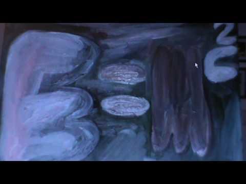 Prostata femminile di massaggio video online gratis