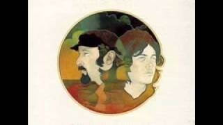 Seals and Crofts  Hummingbird (Album Version)