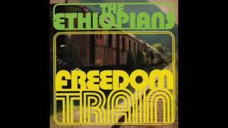 The Ethiopians - Love Jah