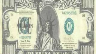 The Million Dollar Bill