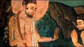 what is Buddhism?must watch only religion that goes with modern science.part 1