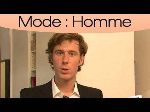 Mode : Choisir une ceinture pour homme